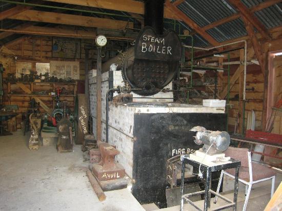 goldmine-experience boiler.jpg
