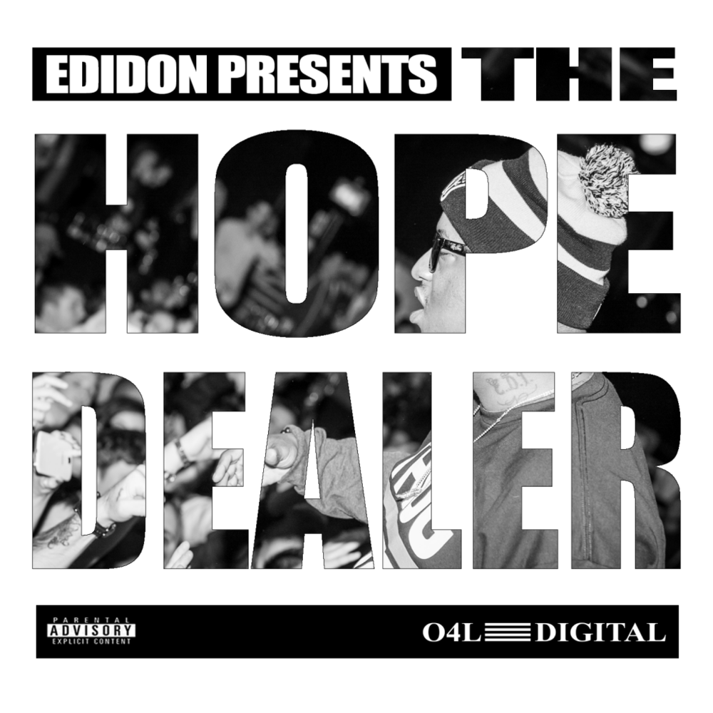 EDIDON_The_Hope_Dealer_Cover-1024x1024.png