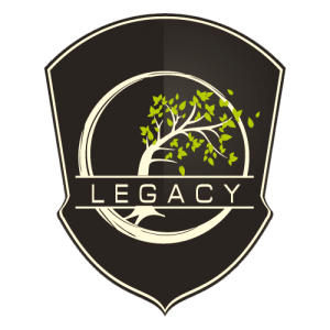 300px-Legacy_eSports_logo.png