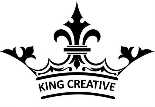 King-Creative-Media_261602_image.jpg