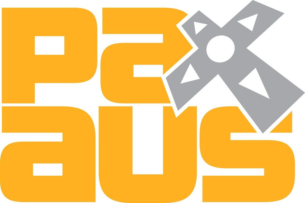 pax_australia_logo1.jpg