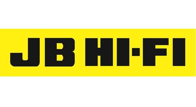 JB-HiFi.jpg