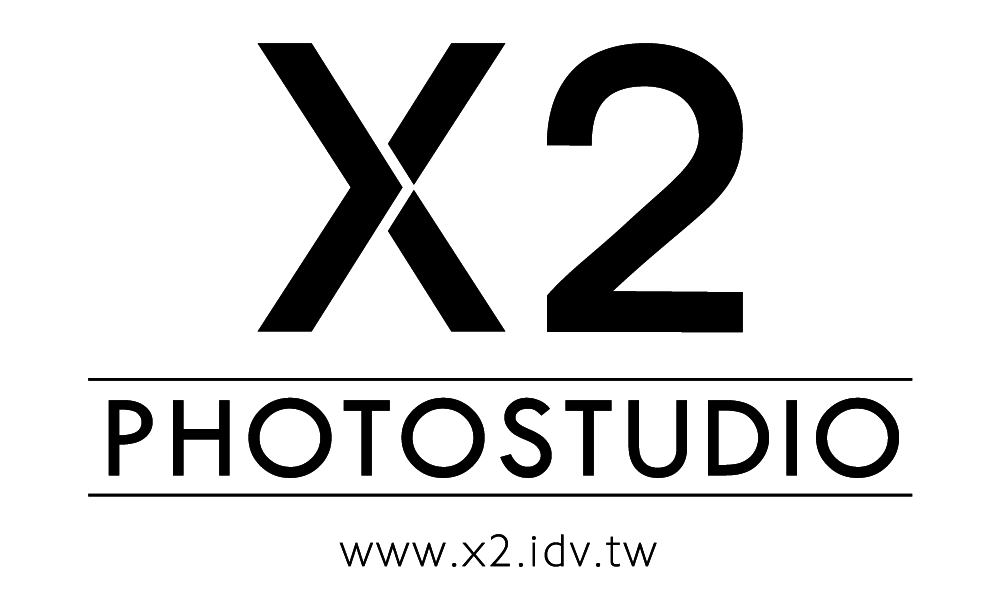 X2 photostudio