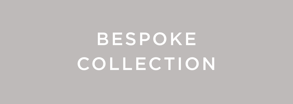 Bespoke_Collection.jpg