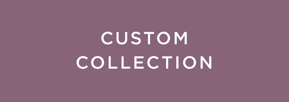 Custom_Collection.jpg
