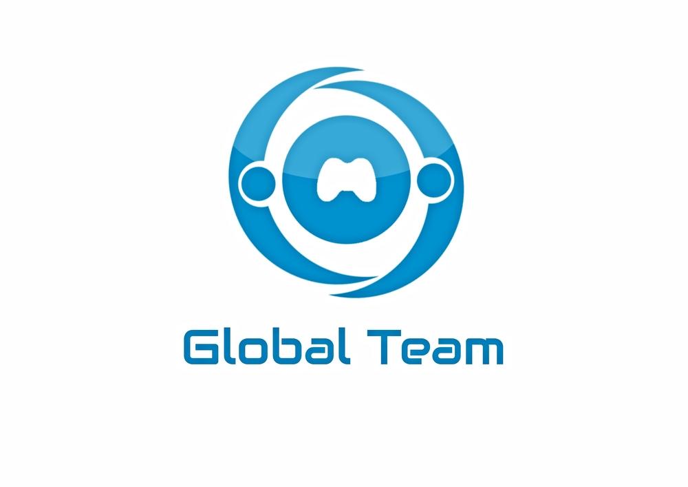 Global Team Logo.jpg