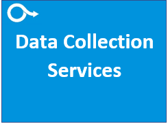 Data Collection Services Placeholder image.PNG
