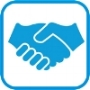 Partners 2.jpg