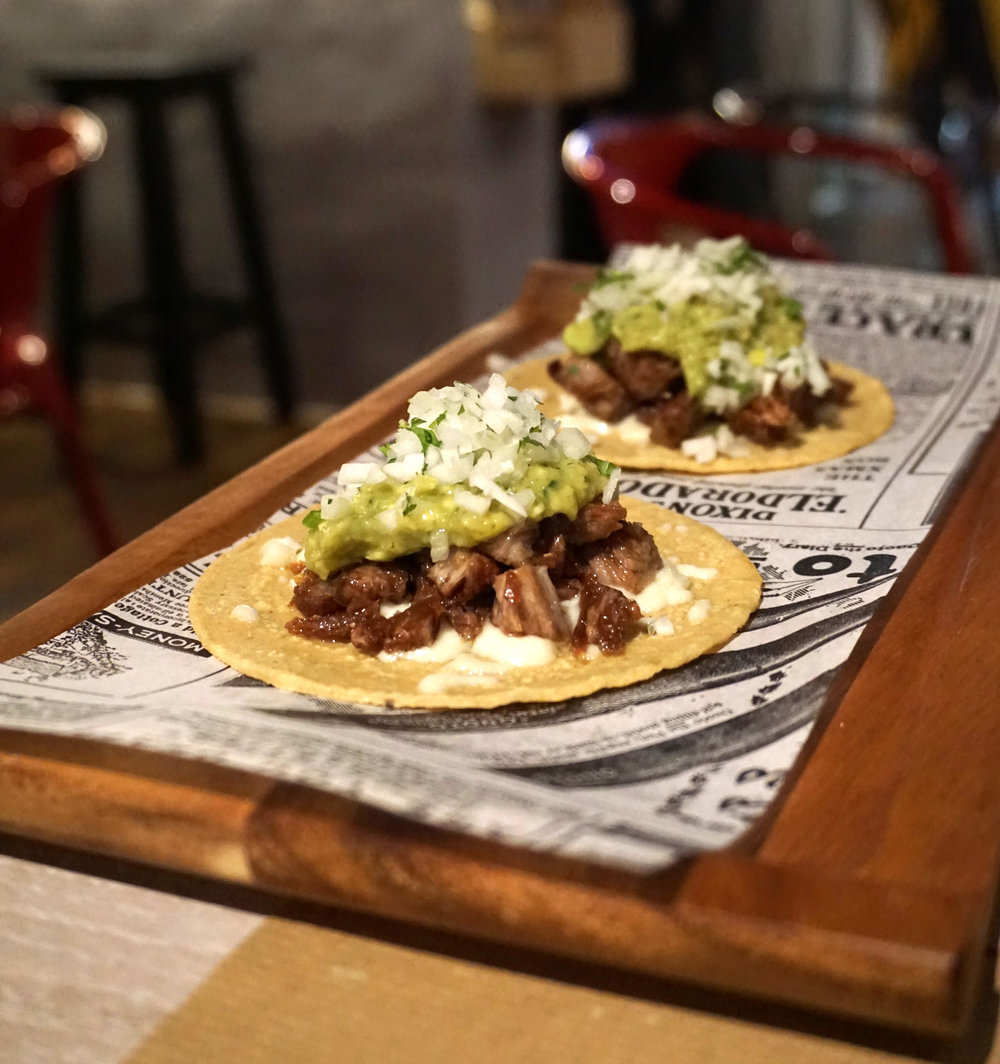 Mawey-taco-bar-madrid