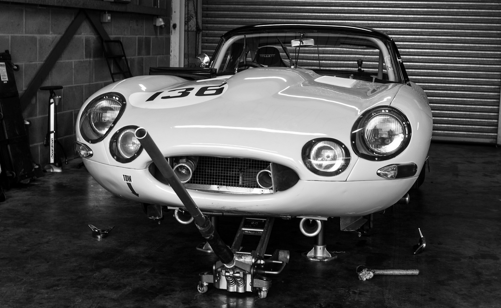e-type-jaguar-superspoke-wheel