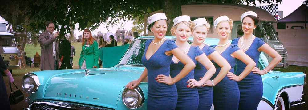 goodwood-revival-2014-superspoke.jpg