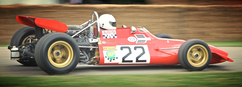 goodwood-festival-of-speed-2013-crop-superspoke.jpg