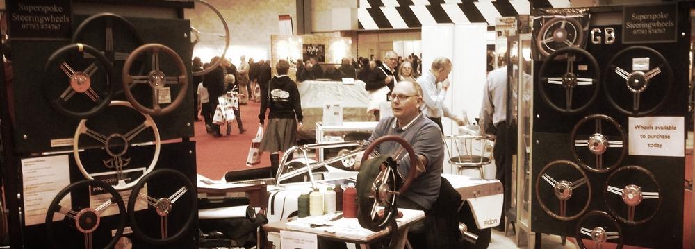 classic-motorshow-NEC-2013-crop-superspoke.jpg