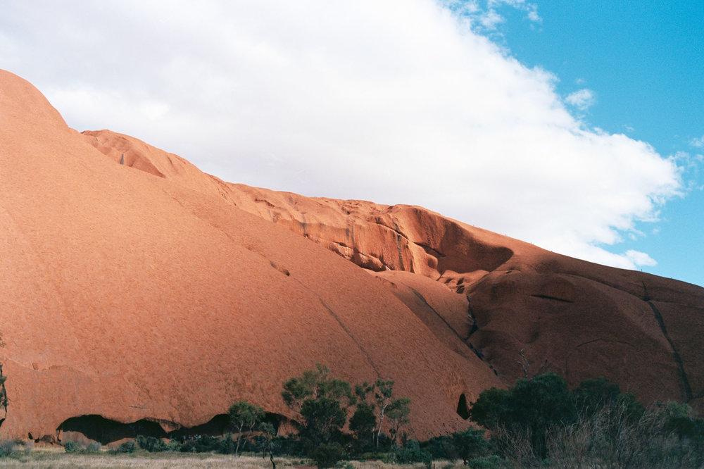 Desert olgasAA034.jpg