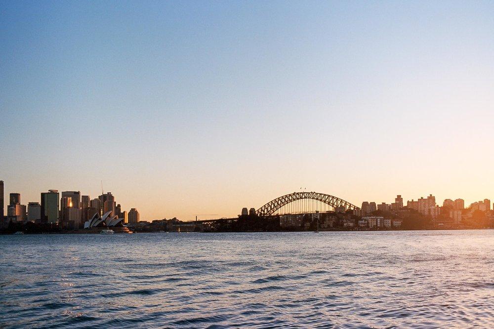 Sydney ferrieAA003.jpg