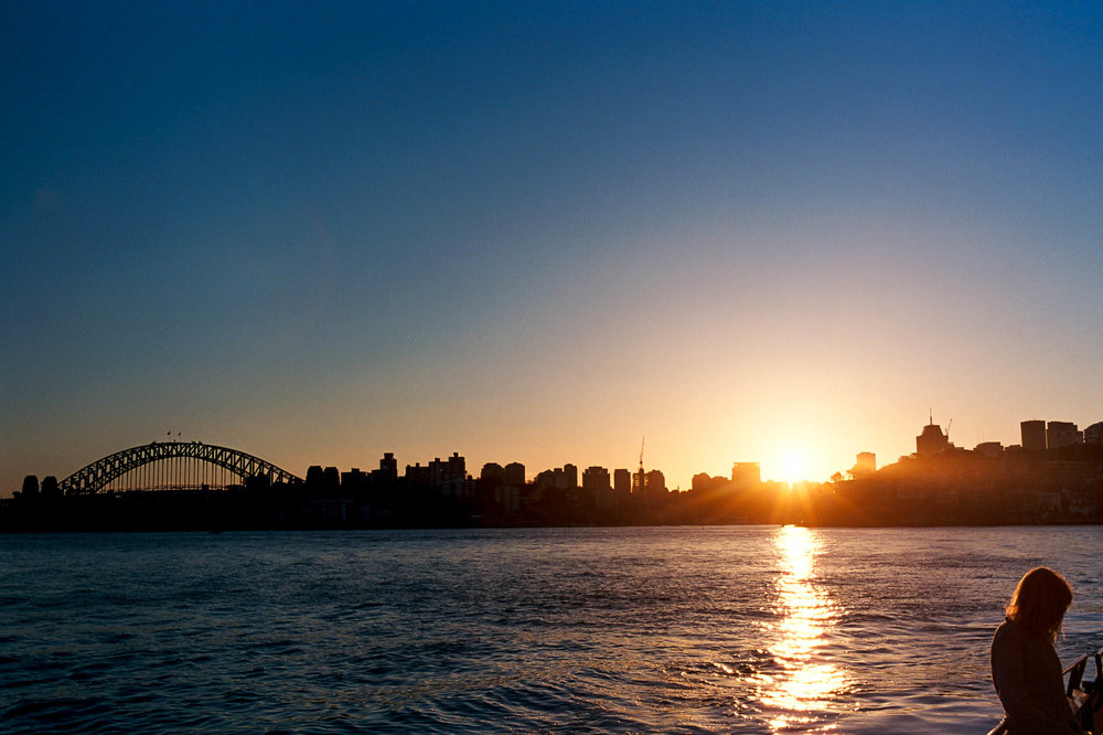 Sydney ferrieAA004.jpg