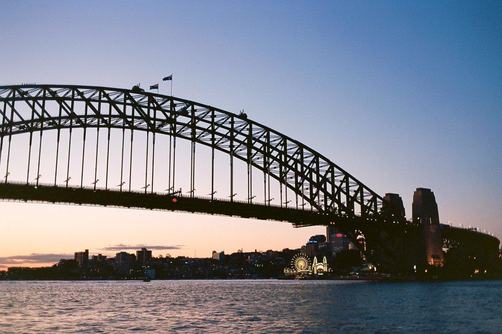 Sydney ferrieAA023.jpg
