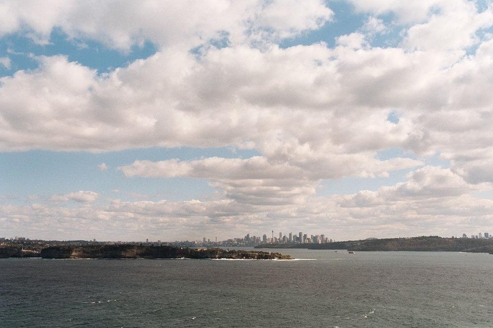 SydneyAA001A.jpg