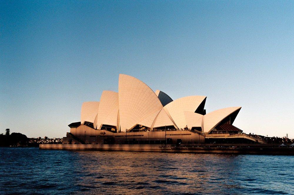 SydneyAA026A.jpg