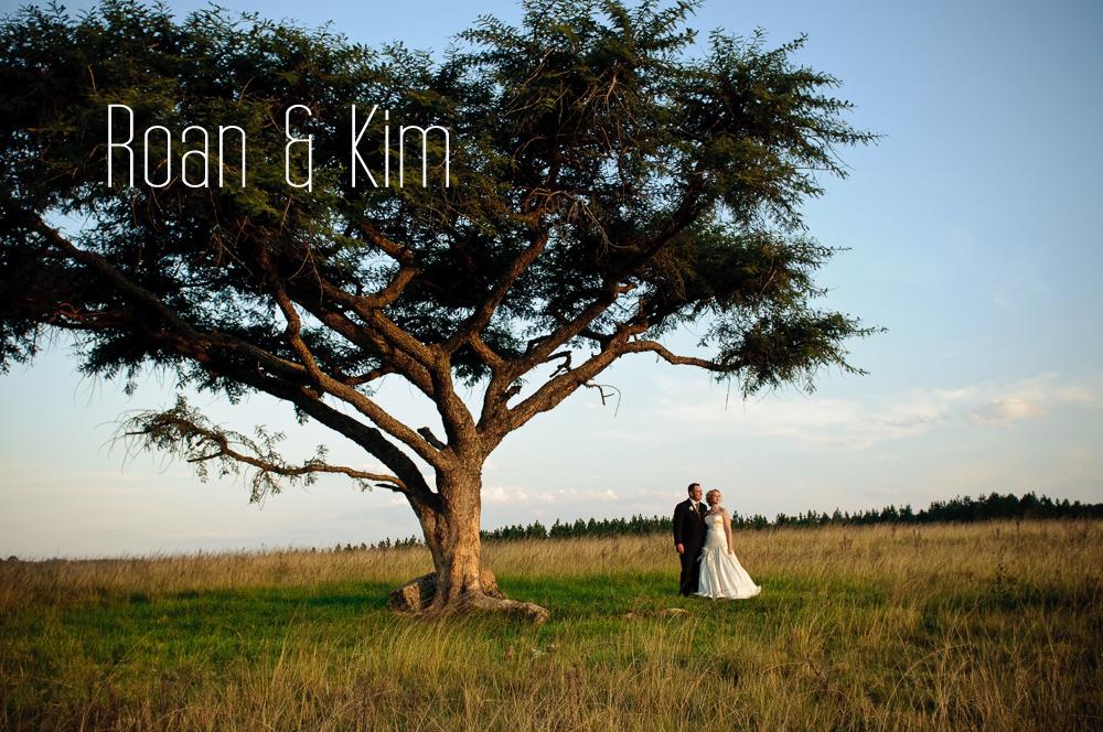 roan&kim