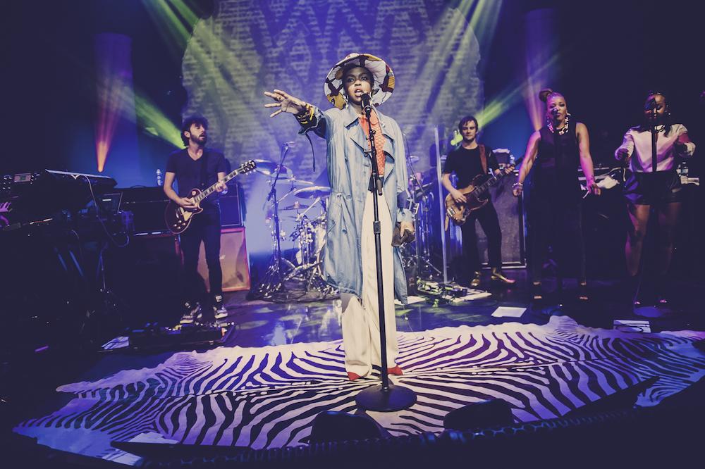 Lauryn Hill-2.jpg