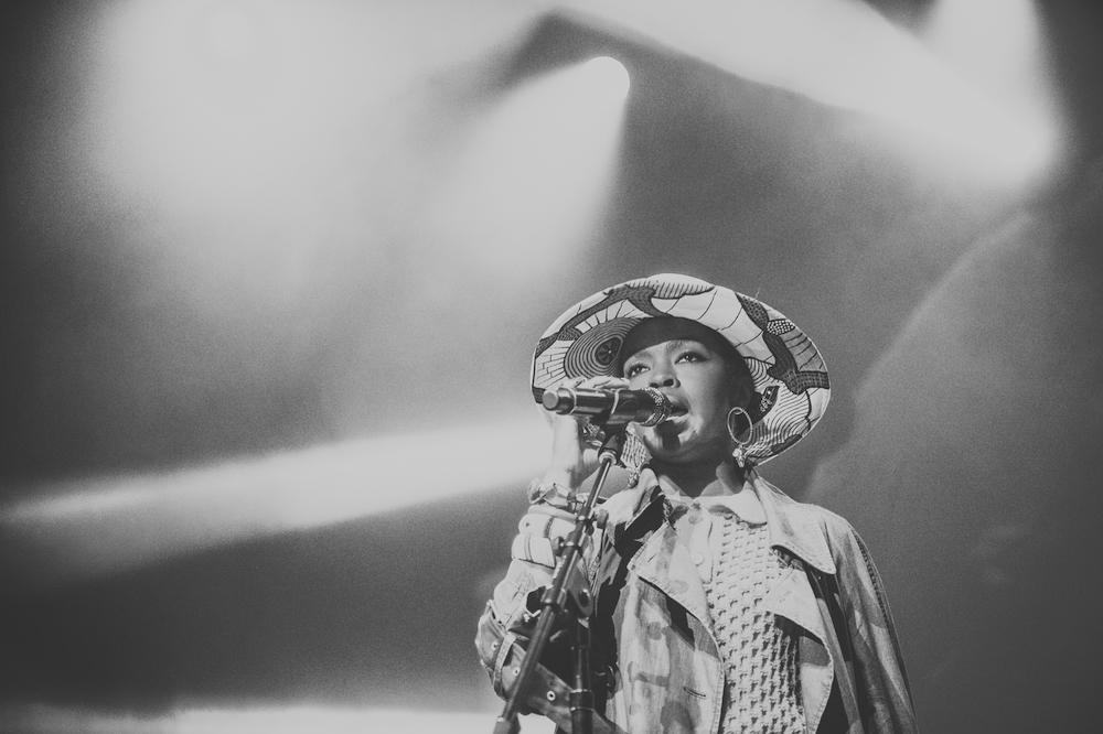 Lauryn Hill-1.jpg