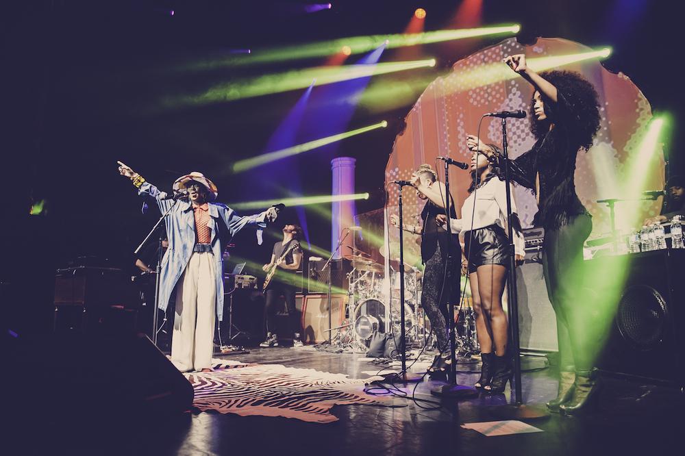 Lauryn Hill-5.jpg