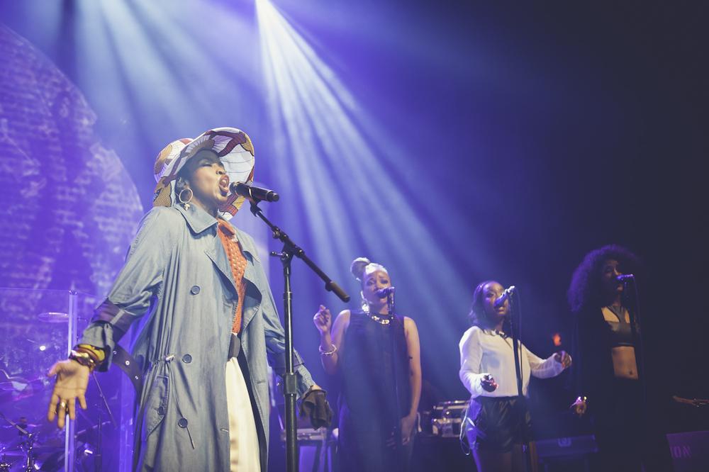 Lauryn Hill-6.jpg