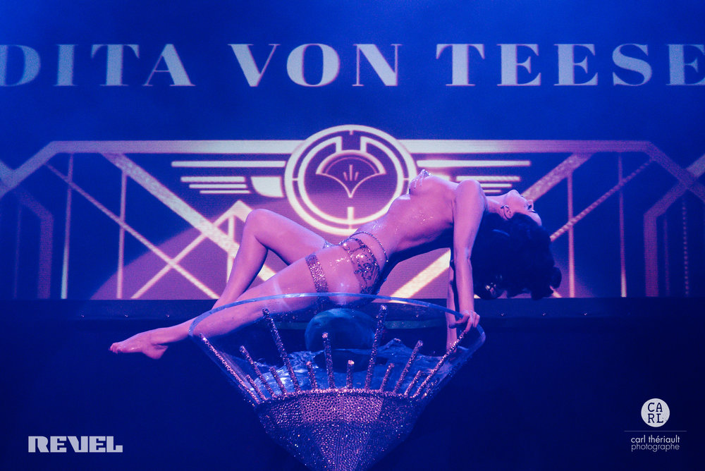 DVT aa show Dita18.jpg