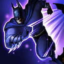 Caped-Crusader.png