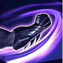 forearm-strike.png