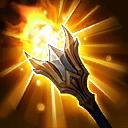 Sacred-Flame.png