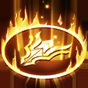 Holy-Embers.png