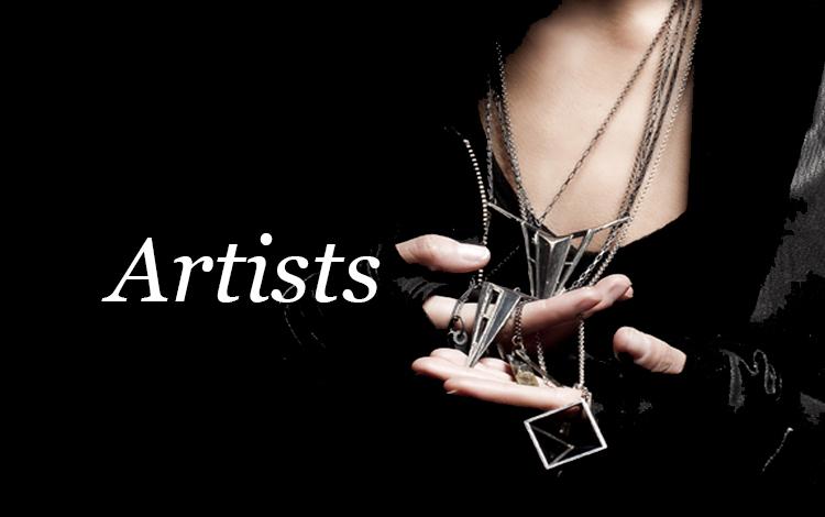 artists tb.jpg