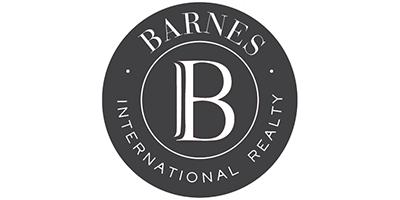 1ab, Barnes 400x200.png