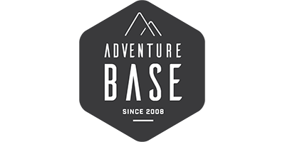 2, Adventure base 90% 400x200.png