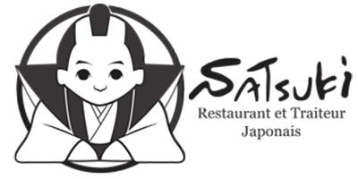 3, Satsuki 90% 400x200.png