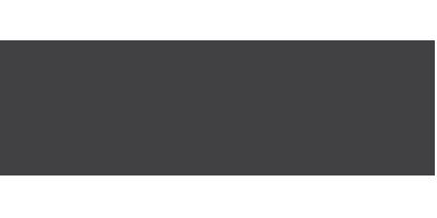 1b, Airbnb_Logo_Bélo copy 90% 400x200.png