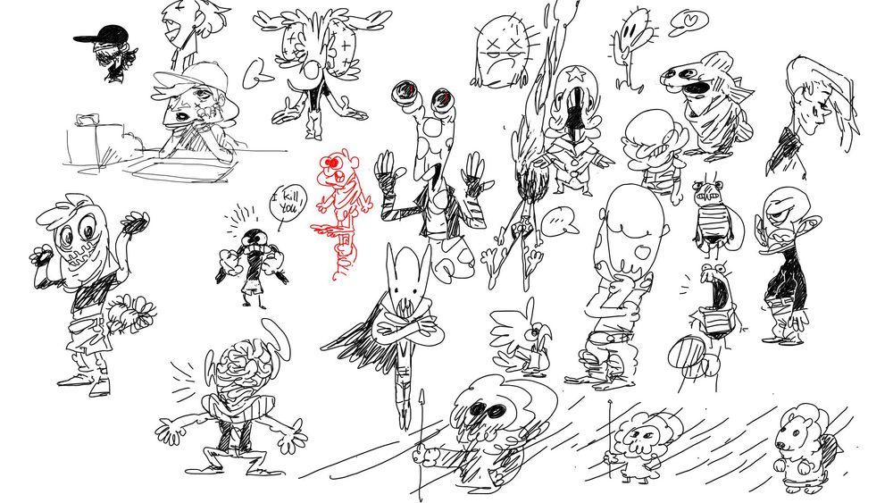 doodlescharactersFF.jpg