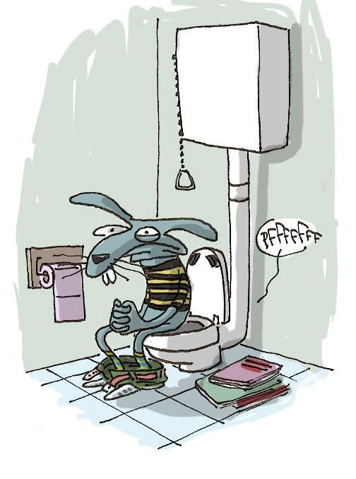 fefe-WC.jpg