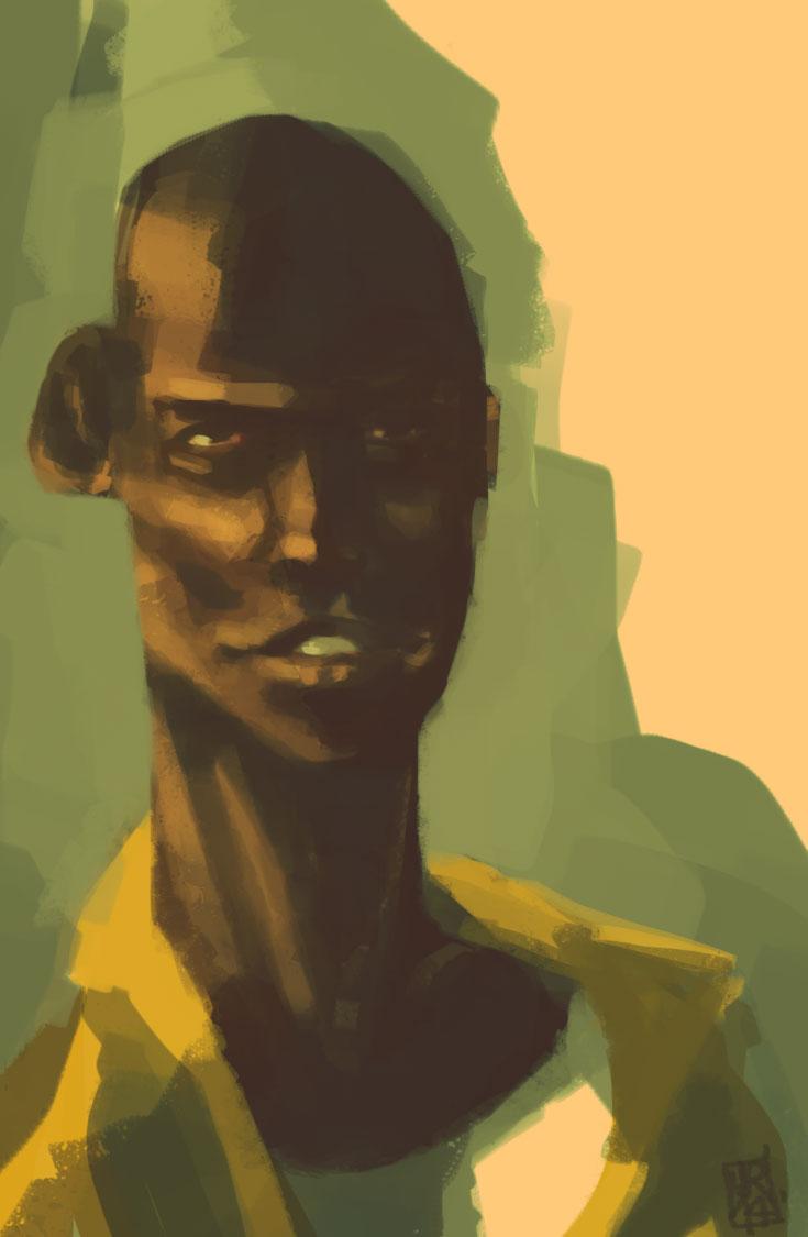 yellowshirtDude.jpg