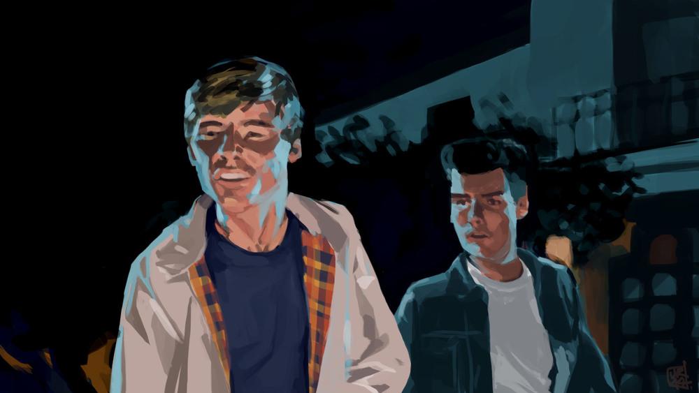 boys_next_door_2.jpg