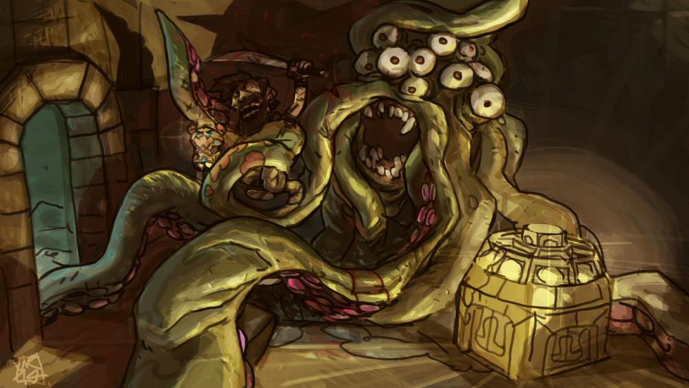 Adventurer_tentacules.jpg