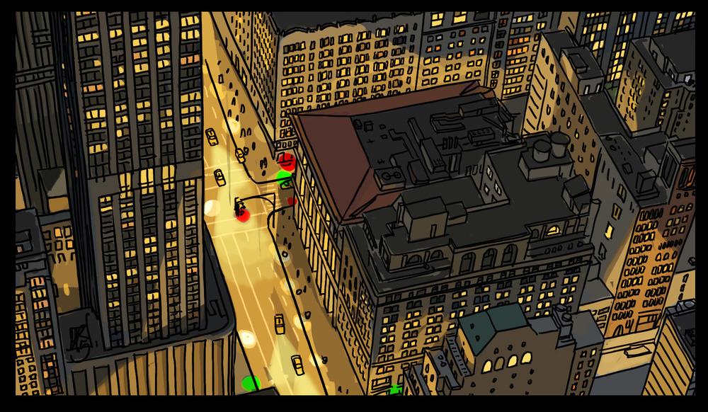 NYPDQ_trailer_sh024_bg.jpg