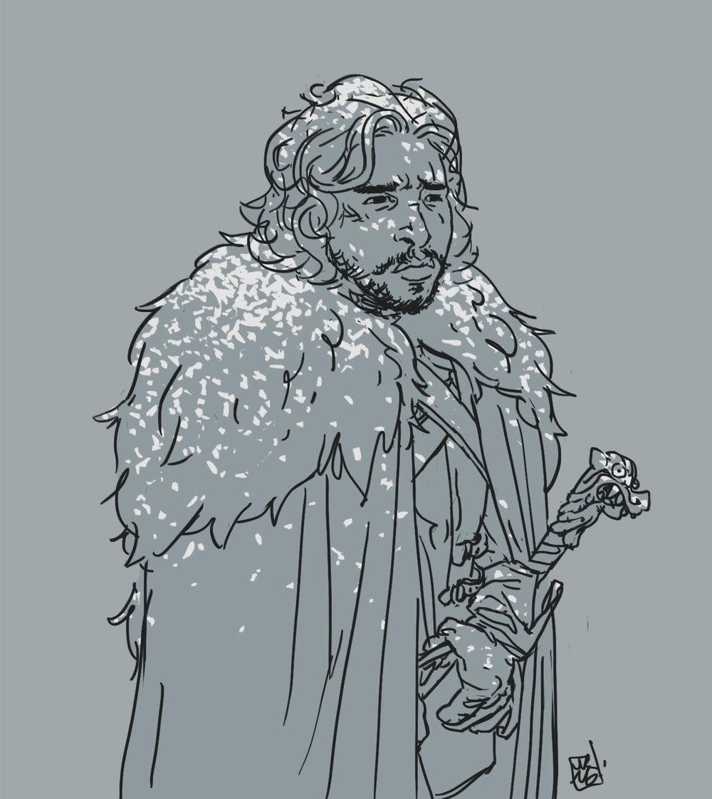 Jon_Snow.jpg