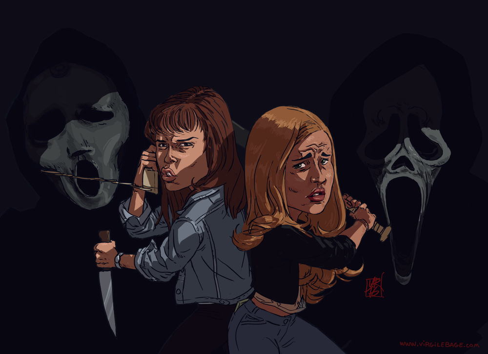 scream_Emma and Sidney-horizontal_cut_fullsize.jpg