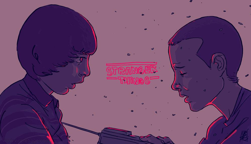 strangersThings-website.jpg