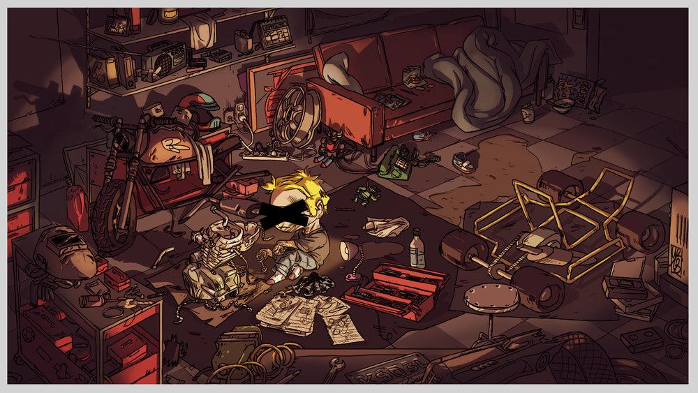 RnD_Garage_v01_censored.jpg