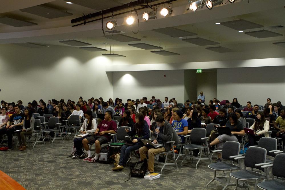 2014-01-21-University-of-Rock-La-Sierra-Lecture (7 of 144).jpg