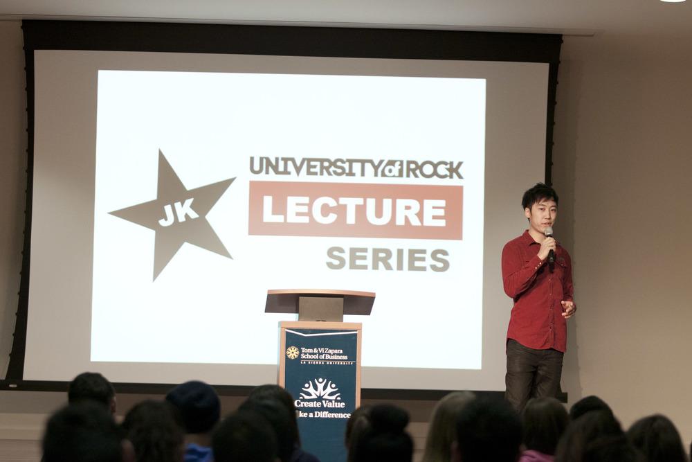 2014-01-21-University-of-Rock-La-Sierra-Lecture (12 of 144).jpg